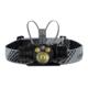 Ultraspire Ultraspire Oculus 650 Headlamp
