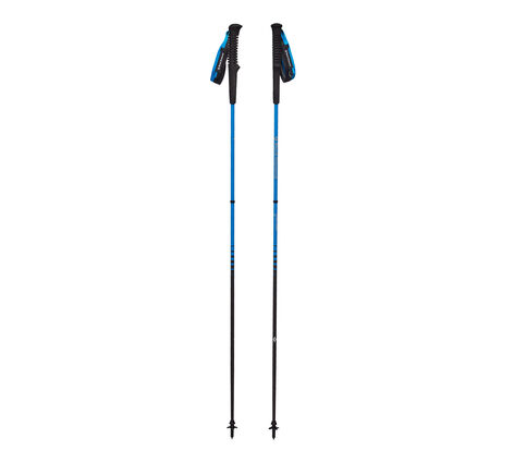 Black Diamond Black Diamond Carbon Distance Run Pole 125cm