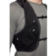 Black Diamond Black Diamond Distance 4 Run Vest