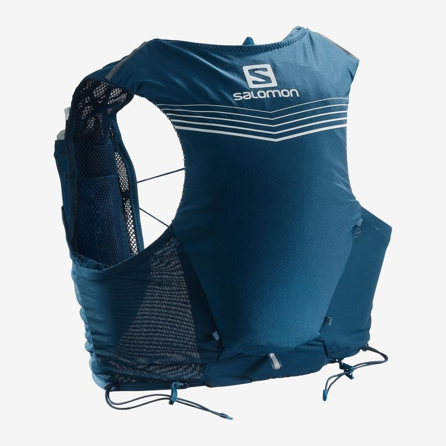 Salomon Salomon Advanced Skin 5 Set