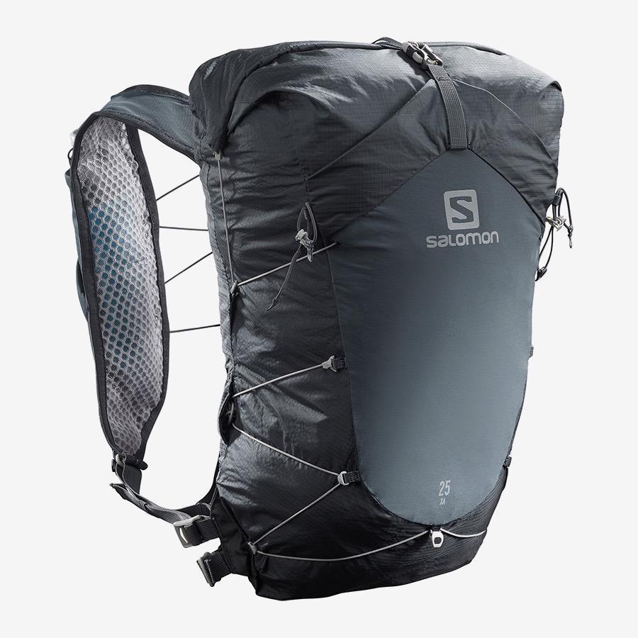 Salomon Salomon XA 25 Pack