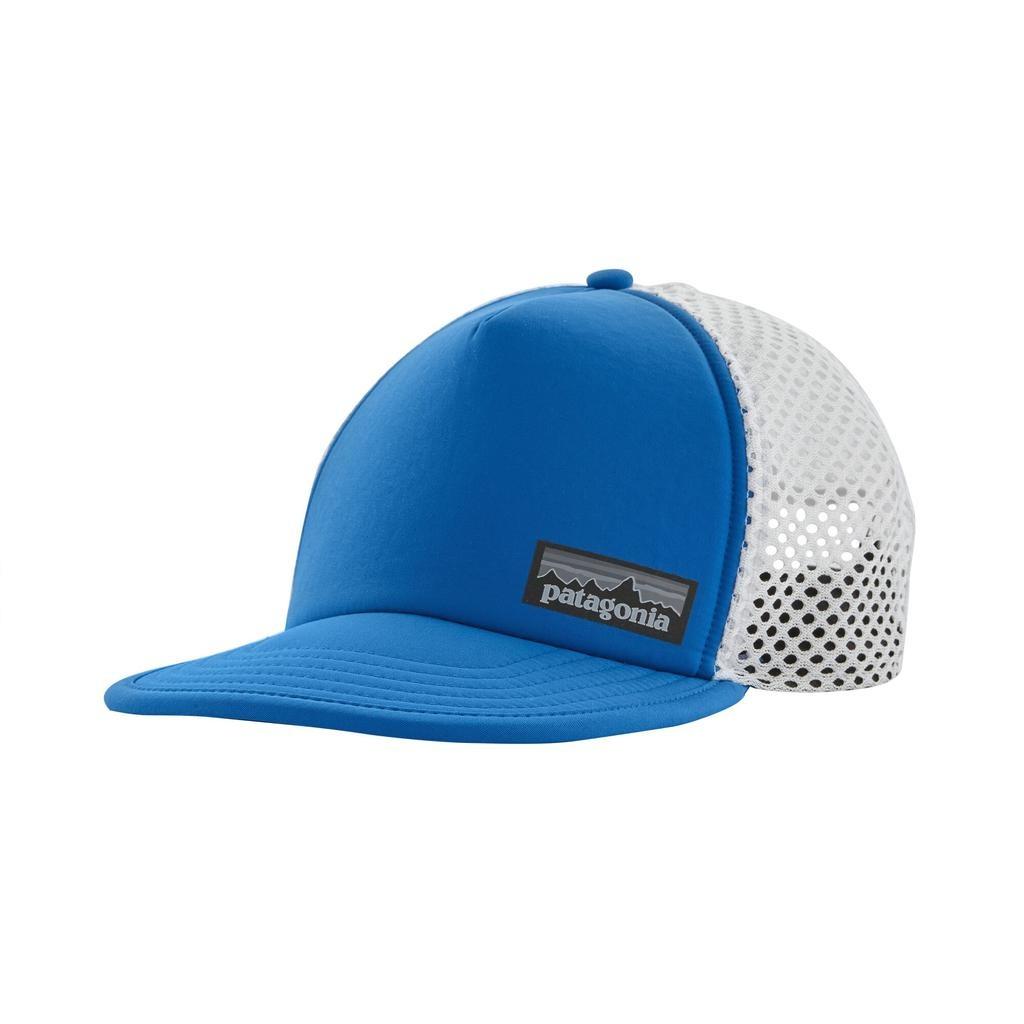 Patagonia Patagonia Duckbill Trucker Hat (Unisex)