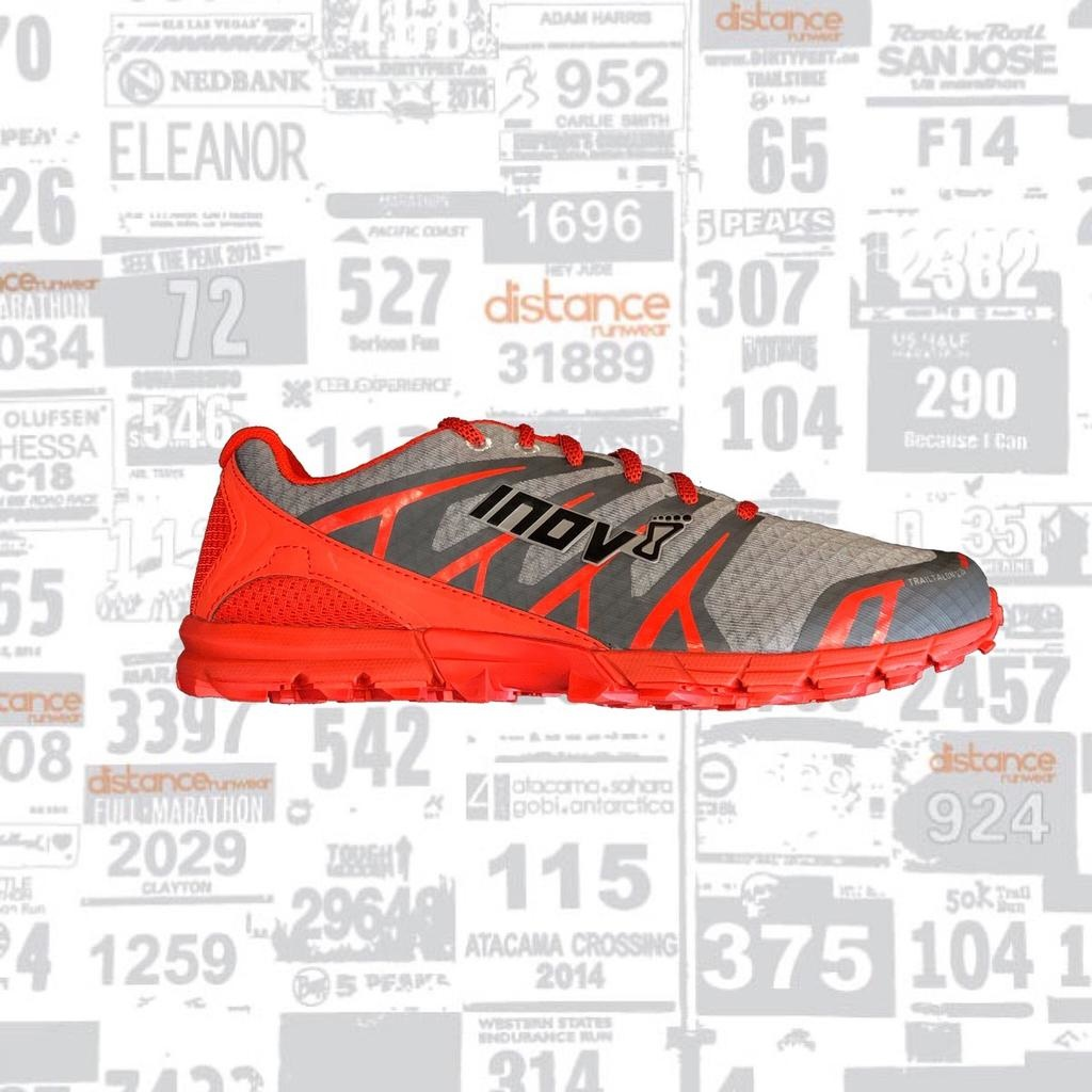 Inov8 Inov8 Trail Talon 235 (Men)