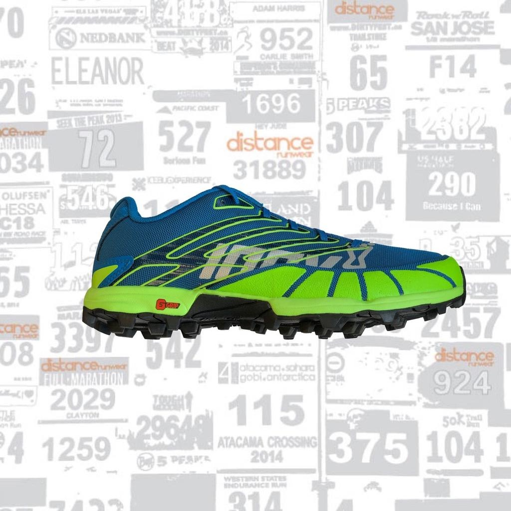 Inov8 Inov8 X-Talon 255 (Men)