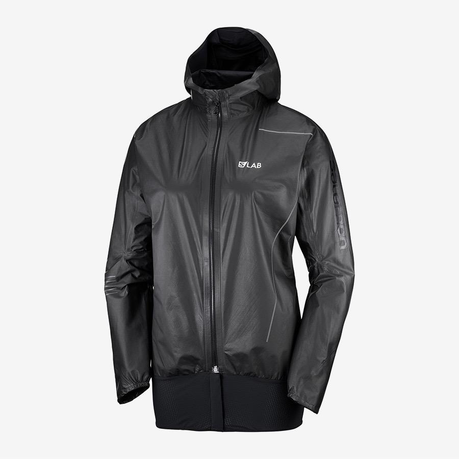 Salomon Salomon SLab MotionFit Jacket (Women)