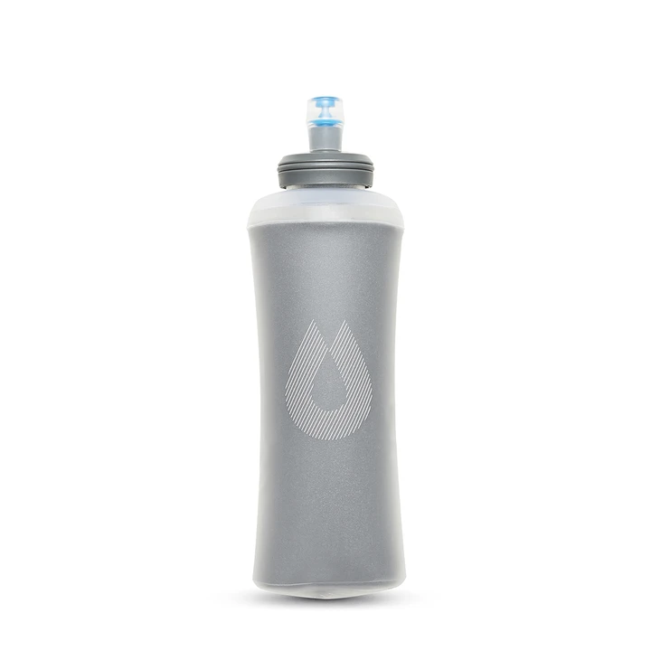 HydraPak HydraPak UltraFlask 500 Insulated