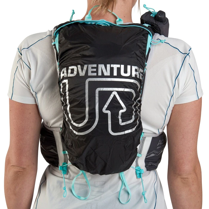 Ultimate Direction Ultimate Direction Adventure Vesta 5.0 (Women)