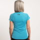 Oiselle Oiselle Flyout Short Sleeve (Women)