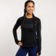 Oiselle Oiselle Light Lux Long Sleeve (Women)