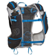 Ultimate Direction Ultimate Direction Adventure Vest 5.0 (Men)