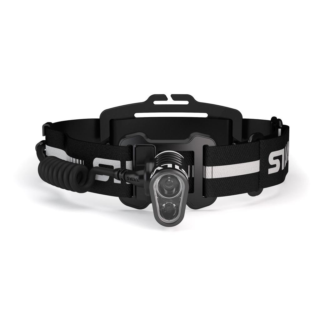 Silva Silva Trail Speed 4XT Headlamp