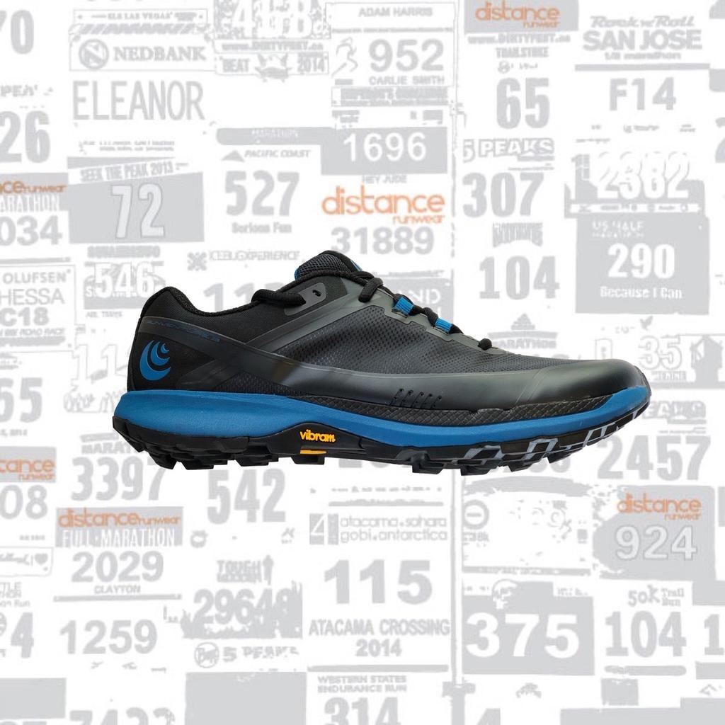 Topo Athletic Topo Runventure 3 (Men)