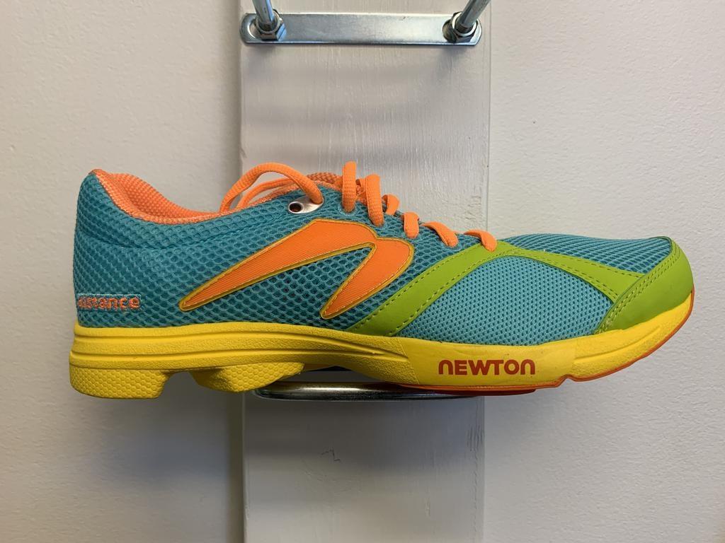 Newton Distance (Women's 11)