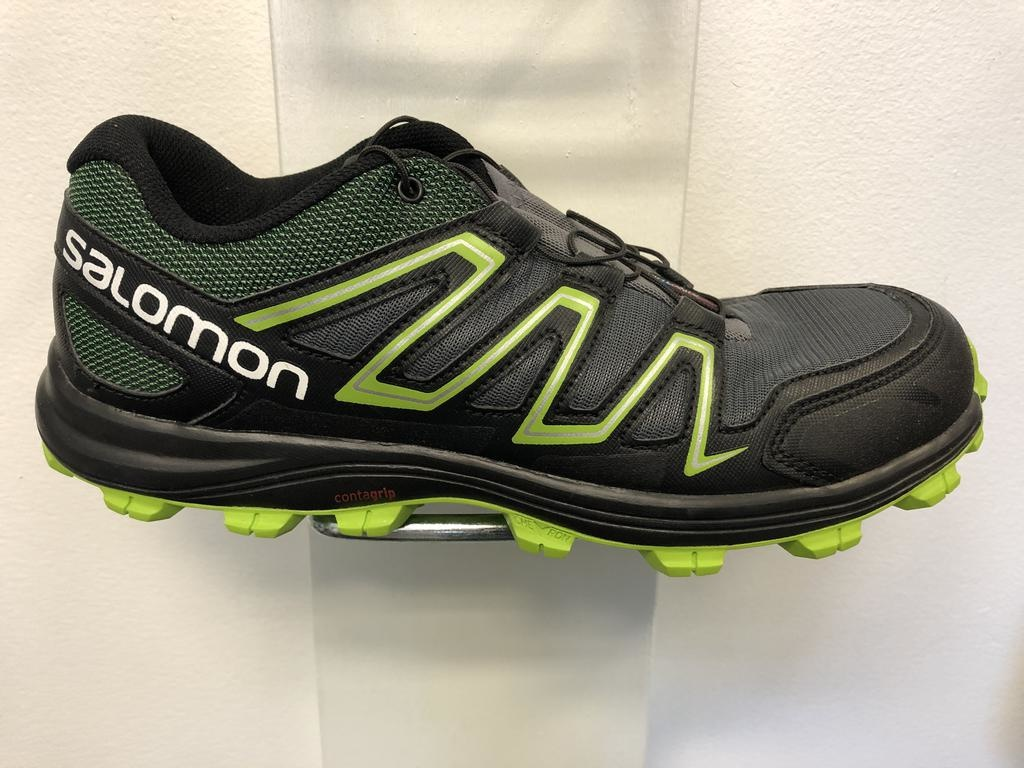 Salomon Salomon Speedtrak (Men's 7.5)