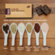 Next Level Foods Next Level Bar Dark Chocolate