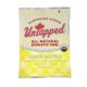 Untapped Untapped Lemon Waffle