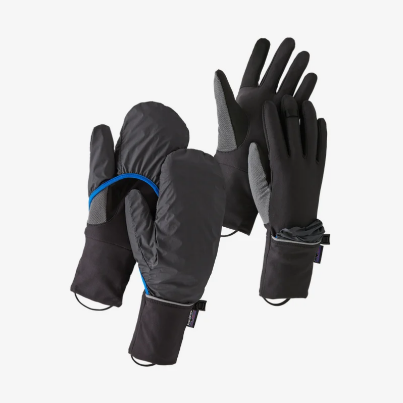 Patagonia Patagonia Peak Mission Glove