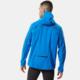 The North Face TNF Flight FUTURELIGHT™ Jacket (Men)