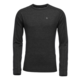 Black Diamond Black Diamond Solution 150 Merino LS (Men)
