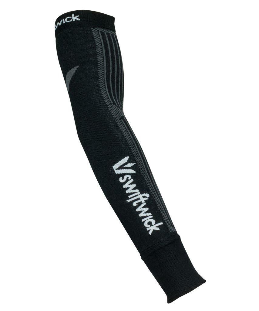 Swiftwick Swiftwick Performance Arm Sleeve (Unisex)
