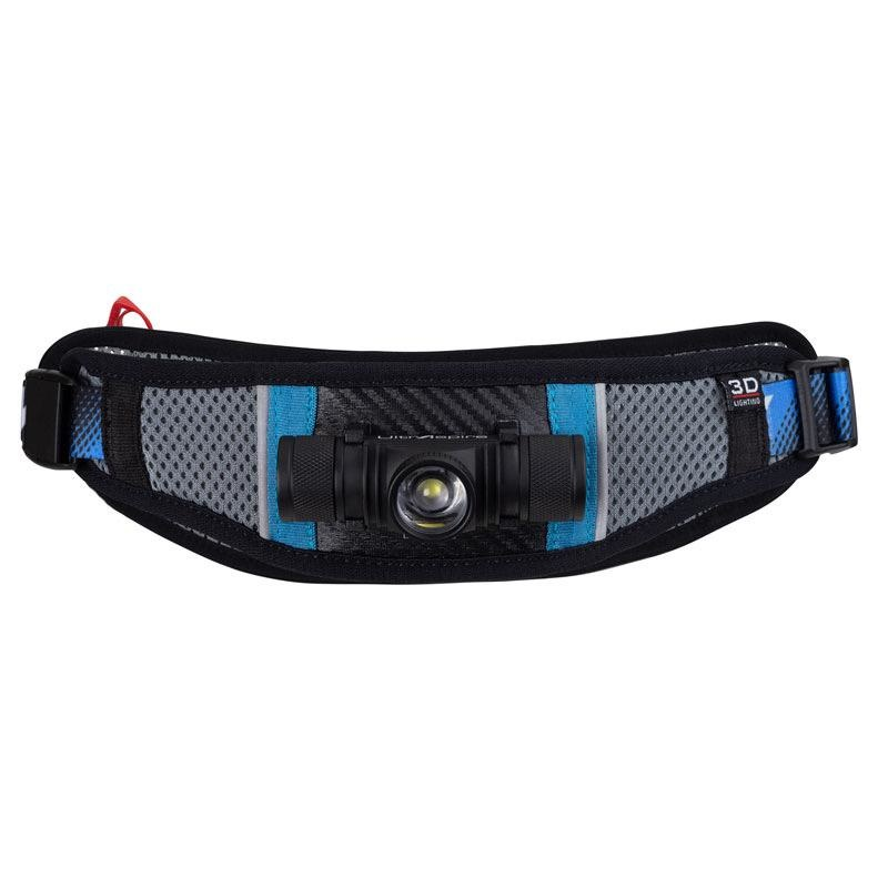Ultraspire Ultraspire Lumen 400Z