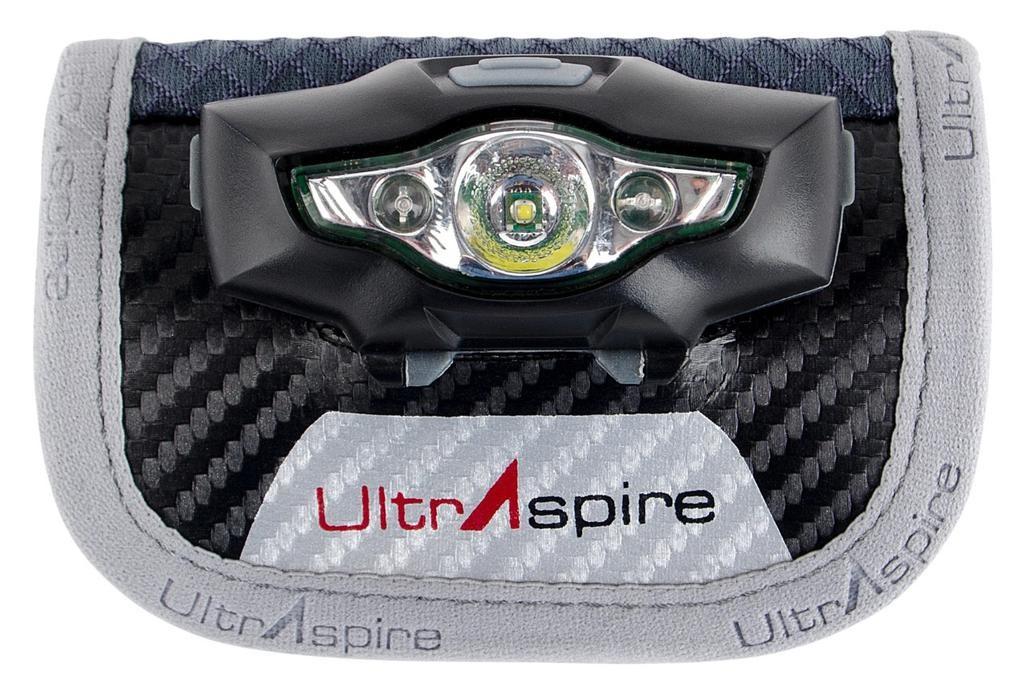 Ultraspire Ultraspire Lumen 115 Clip