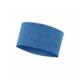 Buff Buff Dryflx Headband