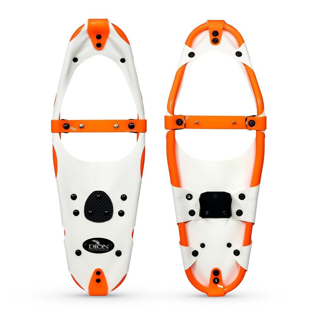 Dion Dion Snowshoes Frame 120