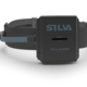 Silva Silva Trail Runner Free Ultra