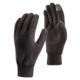 Black Diamond Black Diamond Lightweight Fleece Glove (Unisex)