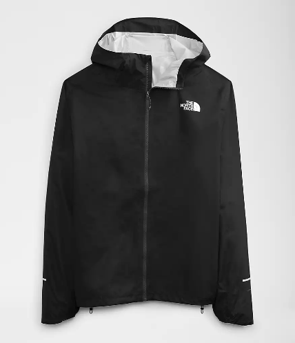The North Face TNF First Dawn Jacket (Men)