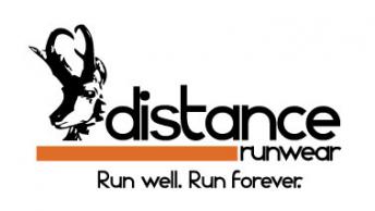 Run Well Run Forever