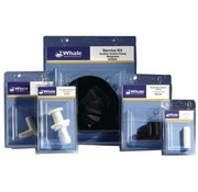ATTWOOD Rep Kit-Waste Pump 'MK V