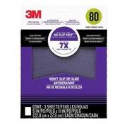 3M Abrasive-No Slip 9x11 80 (3)
