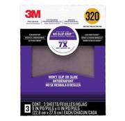 3M Abrasive-No Slip 9x11 320 (3)