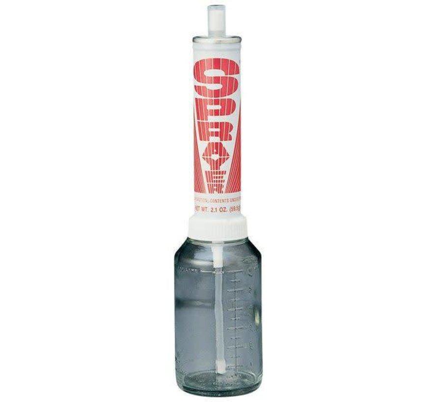 Bottle-Paint Sprayer 16oz