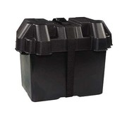 PROWIT ENTERPRISES CO LTD. Box-Battery Grp 27 W/Strap