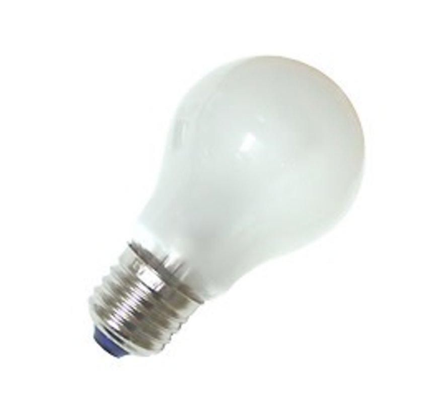 Bulb-Std Hsld 13V 15W