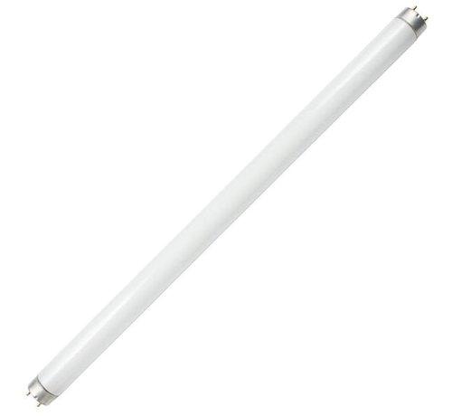 ANCOR MARINE Bulb-Flrscnt Tube 15W (2)