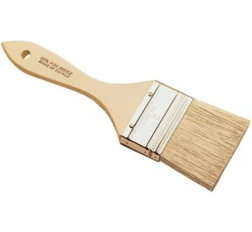 REDTREE INDUSTRIES, LLC Brush-Paint Econ 2-1/2in (12)