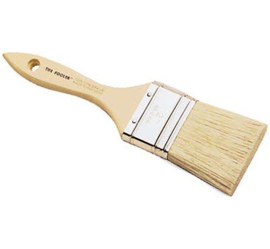 Brush-Paint Fooler 2in