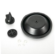 ATTWOOD Rep Kit-Pump Urchin