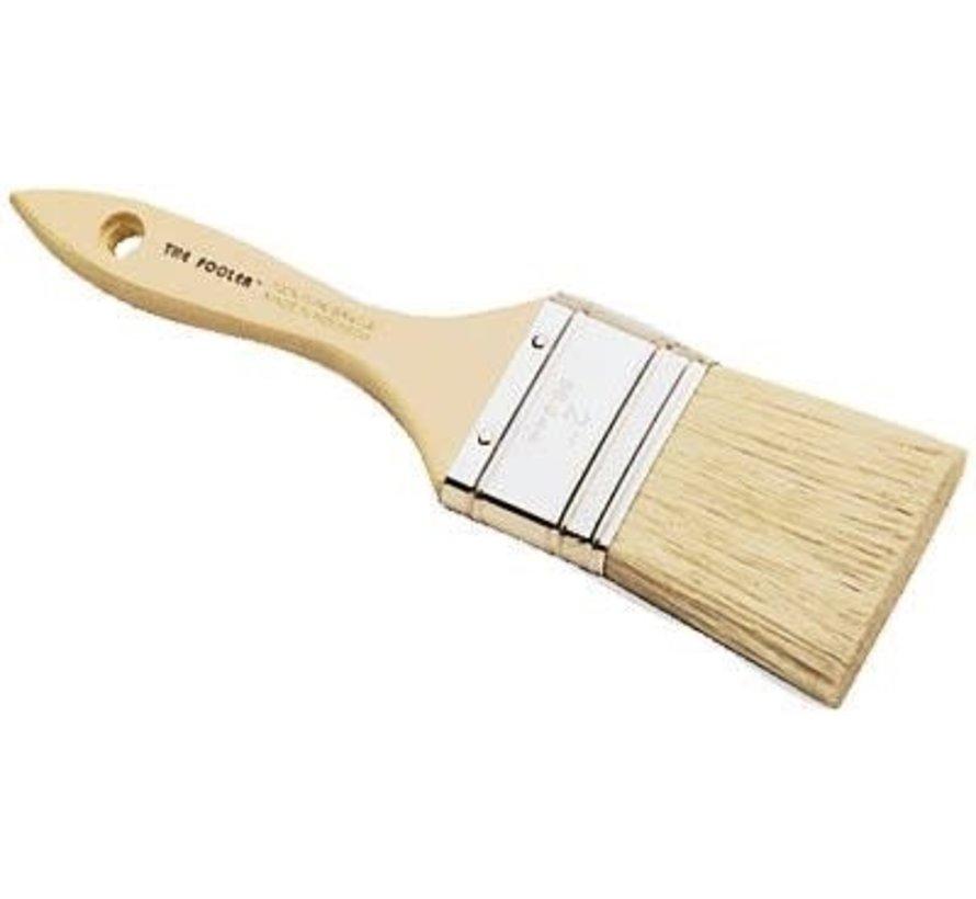 Brush-Paint Fooler 1-1/2in