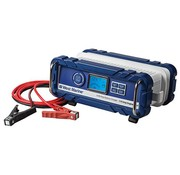 BACCUS GLOBAL LLC Charger-Port Automatic 40A