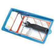 REDTREE INDUSTRIES, LLC Paint Tray-Plastic Mini Roller