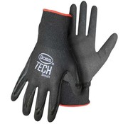 BOSS MANUFACTURING COMPANY Gloves-Tech Prem M Pair
