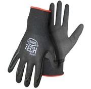 BOSS MANUFACTURING COMPANY Gloves-Tech Prem L Pair