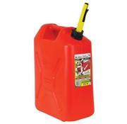SCEPTER MANUFACTURING, LLC Jug-Gas ECO Jerry Tall 5 Ga