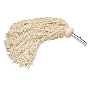 SHURHOLD PRODUCTS Mop-Cotton Qck Conn