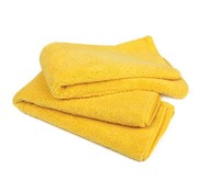 BUFFALO INDUSTRIAL PRODUCTS Towel-Detail Microfiber 20x20